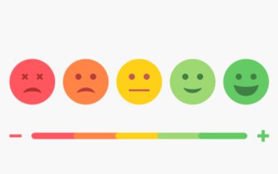 L'intelligence émotionnelle, une chance à saisir pour les managers