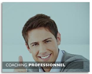 cabinet coaching paris coaching professionnel et personnel. Black Bedroom Furniture Sets. Home Design Ideas