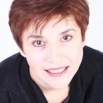 Mon coach Agnès Leblanc