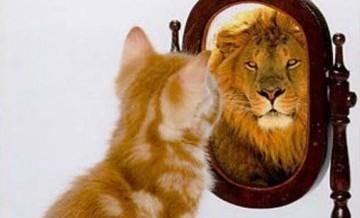 Développer l'estime de soi