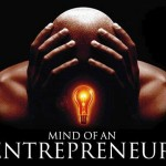 entrepreneur-in-a-business