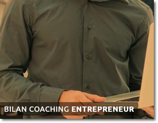 Homme-Droite-Bas---retravaillé-85-transparence---bilan-coaching-entrepreneur-300-231 cadre FLOU