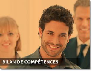 Homme-Droite-Haut---retravaillé-85-transparence---bilan-de-competences-300-231 Cadre FLOU