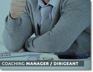 Homme-Milieu-Bas---retravaillé-85-transparence---coaching-manager-dirigeant--300-231 cadre FLOU