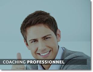 Coaching professionnel typaction - Cabinet de coaching paris ...