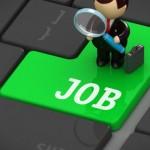 recherche-emploi