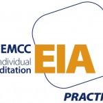 Logo accreditation EMCC