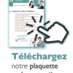 Bt-telechargez (3)