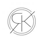 RK-Logo0