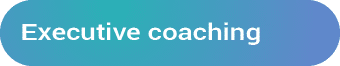 bouton coaching entrepreneur