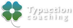 Coach Paris - Typaction Coaching