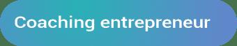 bouton coaching entrepreneur