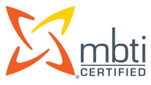 Le MBTI permet de créer de la cohésion d'équipe