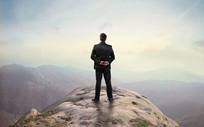Développer l'estime de soi – Repenser la notion d'estime de soi